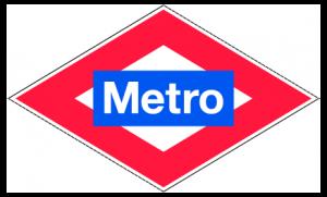 metro_madrid