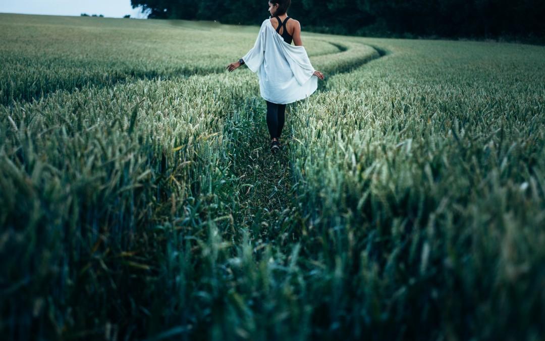 ¿Están marcadas tus decisiones por el miedo?