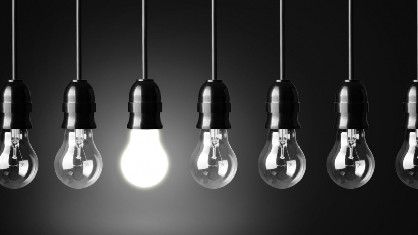 Generar ideas innovadoras